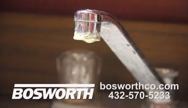Improve Your Water Quality