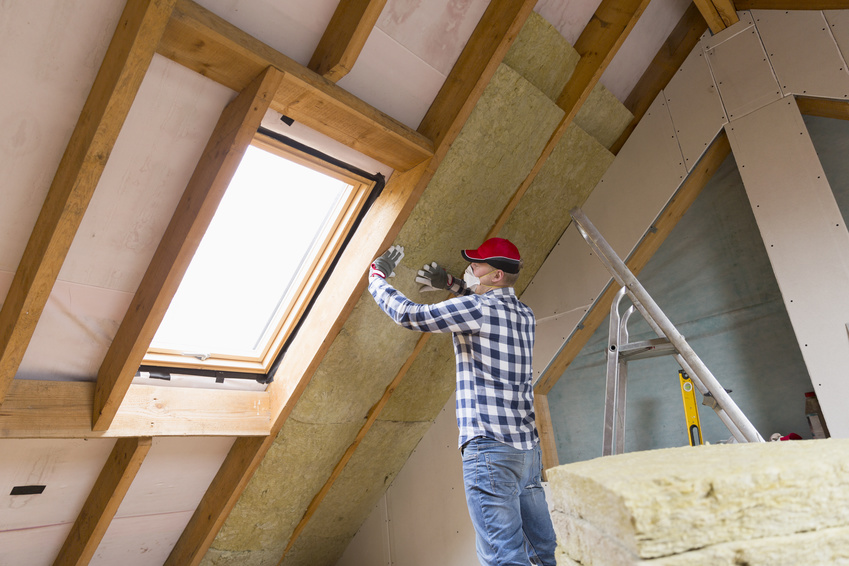 Attic Attention: 3 Reasons Why Cleaning And Insulating Your Attic Is Essential