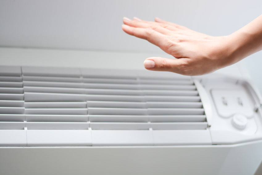 Be An Early Bird: Why Get An Air Conditioner Tune Up In Spring?