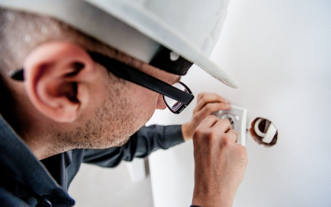 Questions to Ask Before Hiring a Commercial Electrician